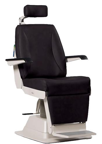 Encore Auto Exam Chair