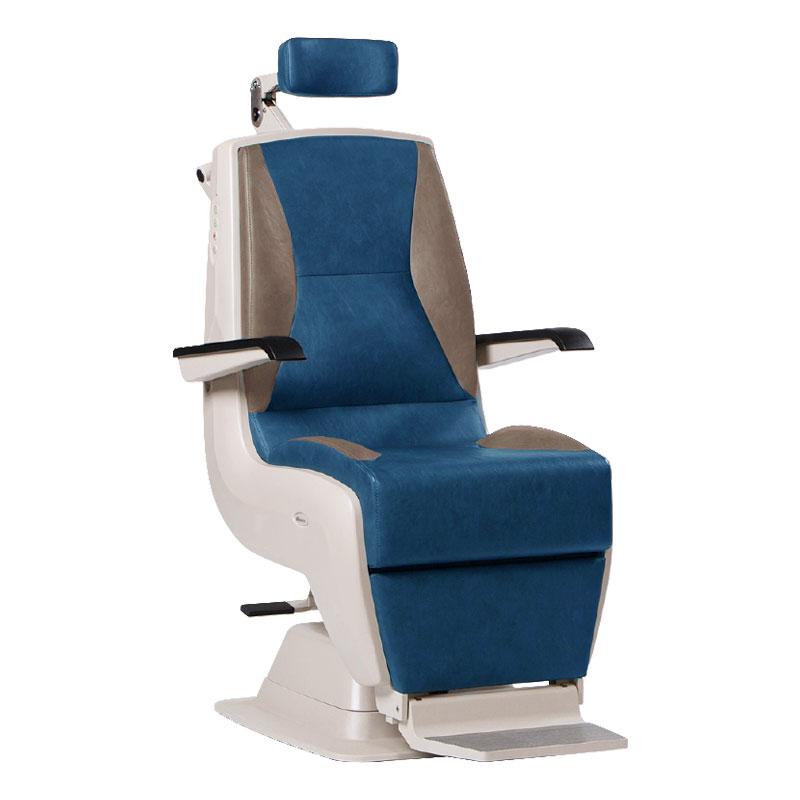 Magnificent Ez Tilt Exam Chair Short Links Chair Design For Home Short Linksinfo