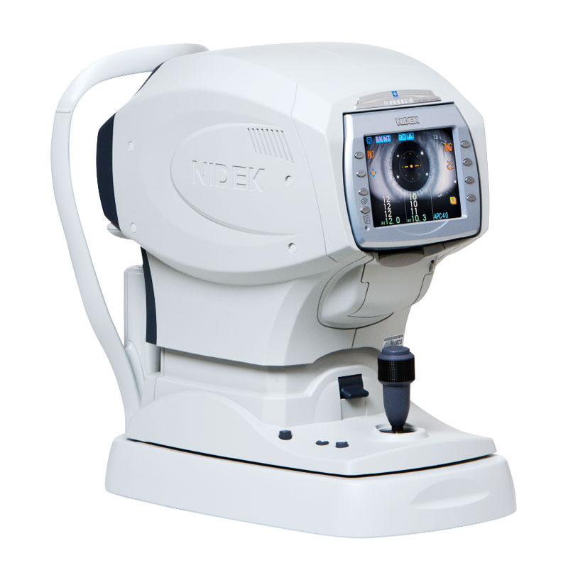 Marco Ophthalmic M3 ARK with Tonometry
