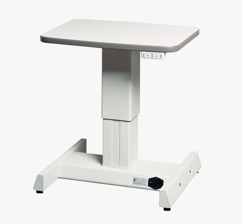 Marco Power Lift Electric Table H-Base
