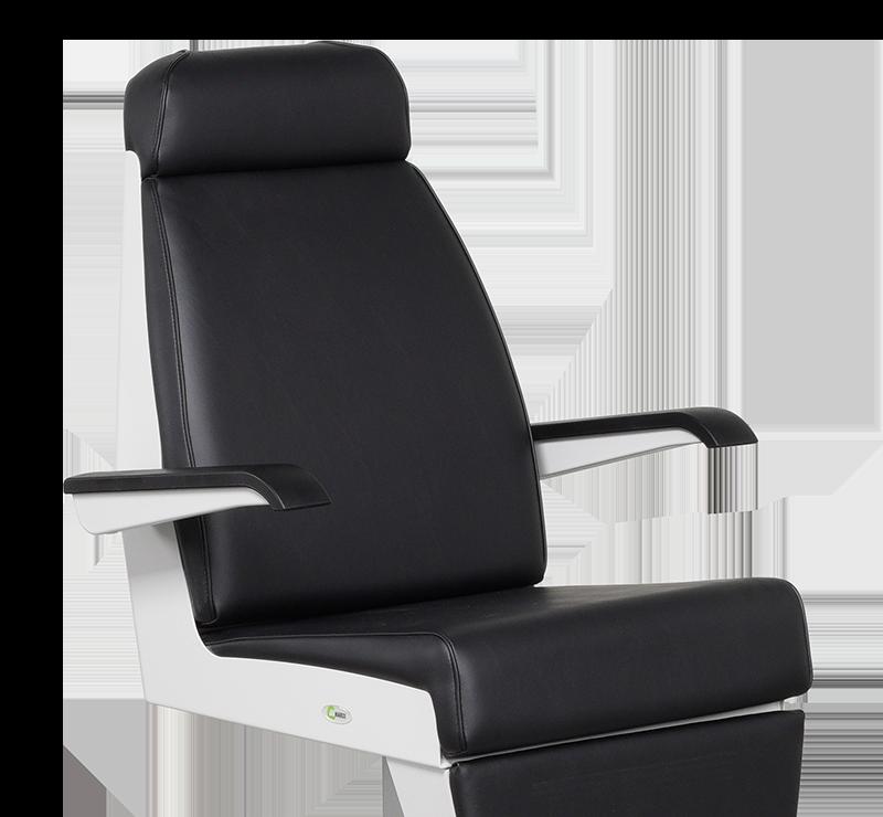 Bravo Chair