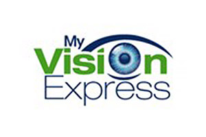 Myvisionexpress