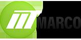 Marco Logo 2014