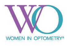 High-Tech Exam At A Personable But Appropriate Distance – An Article From Women in Optometry