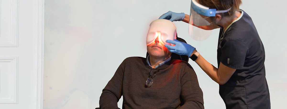 The Critical Role of Patient Education in Dry Eye Treatment