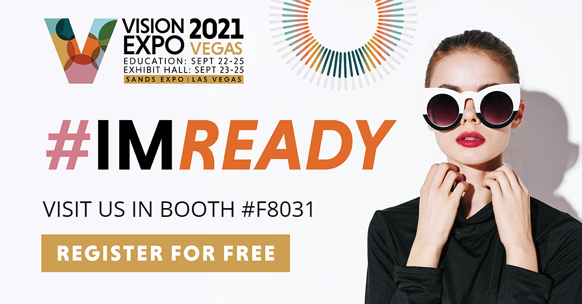 Join us at VEW 2021 – Visit Marco Booth #F8031!